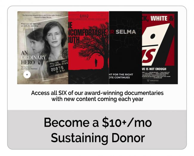 Sustaining-Donor-Button-1