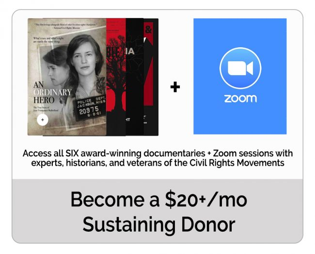 Sustaining-Donor-Button-2
